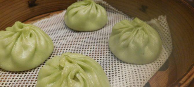 結華楼(ユイカロウ)|神楽坂で絶品小籠包ディナー