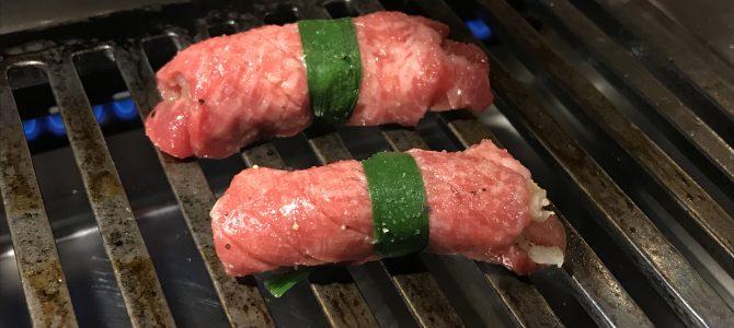 焼肉ここから 美風(ビップ)|オススメ!神楽坂 小栗横丁の焼肉屋さん